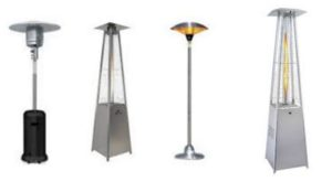 Patio-outdoor-heaters-dubai