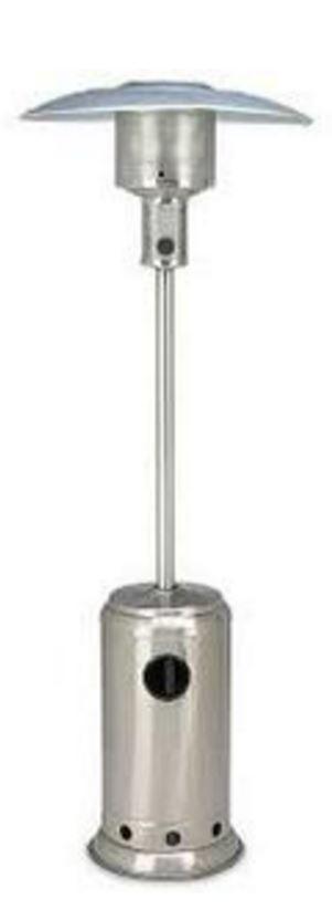 Outdoor Electric Patio Heater Reviews: Patio Heaters DubaiOutdoor Heater